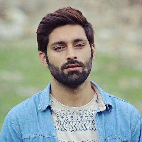 Kamran Fayyaz - Director at Ali Softtech